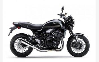 2018 Kawasaki Z900 for sale 200518482