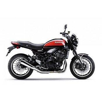 2018 Kawasaki Z900 for sale 200587849