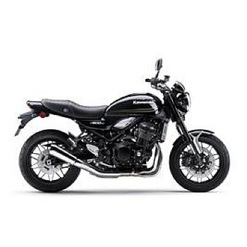 2018 Kawasaki Z900 for sale 200659382