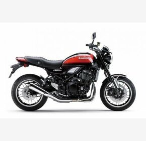 2018 Kawasaki Z900 for sale 200587849