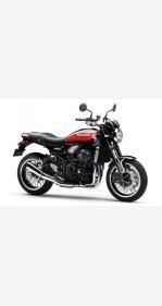 2018 Kawasaki Z900 for sale 200608420