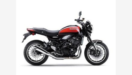 2018 Kawasaki Z900 for sale 200692402