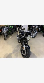 2018 Kawasaki Z900 RS for sale 200726371