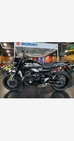 2018 Kawasaki Z900 RS for sale 200772639