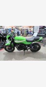 2018 Kawasaki Z900 RS Cafe for sale 200778828