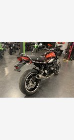 2018 Kawasaki Z900 RS for sale 200784491