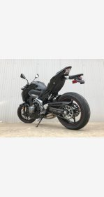 2018 Kawasaki Z900 ABS for sale 200793795