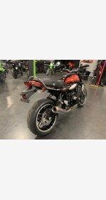 2018 Kawasaki Z900 RS for sale 200812267