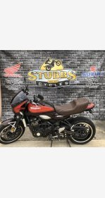 2018 Kawasaki Z900 for sale 200816454