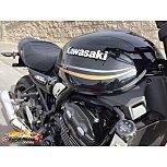 2018 Kawasaki Z900 RS for sale 200836067