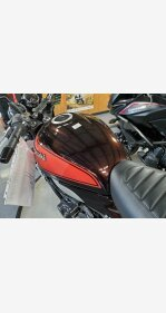 2018 Kawasaki Z900 for sale 200883904