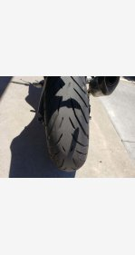 2018 Kawasaki Z900 ABS for sale 200918990