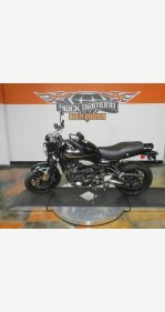 2018 Kawasaki Z900 RS for sale 200925415
