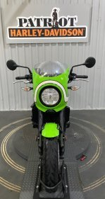 2018 Kawasaki Z900 RS Cafe for sale 200988112