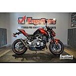 2018 Kawasaki Z900 ABS for sale 201042784