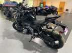 2018 Kawasaki Z900 ABS for sale 201058145