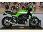 2018 Kawasaki Z900 RS Cafe for sale 201070546