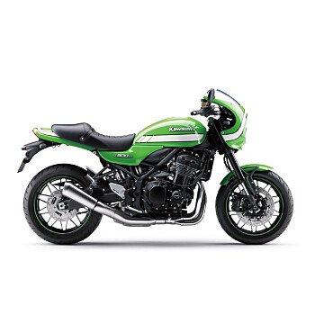 2018 Kawasaki Z900 for sale 201080127