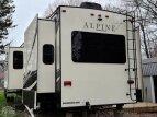 2018 Keystone Alpine for sale 300294751