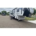 2018 Keystone Avalanche for sale 300318766