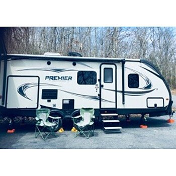 2018 Keystone Bullet for sale 300162823