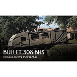2018 Keystone Bullet for sale 300289548