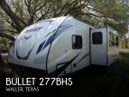 2018 Keystone Bullet for sale 300303177