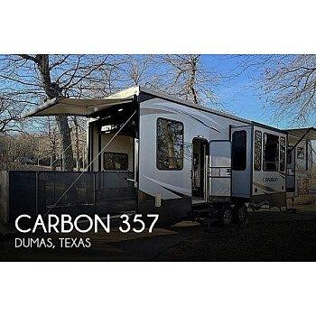 2018 Keystone Carbon for sale 300329883