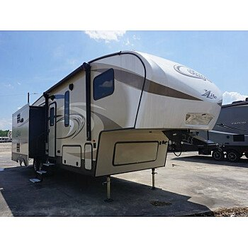 2018 Keystone Cougar for sale 300165440