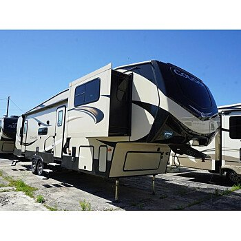 2018 Keystone Cougar for sale 300165487