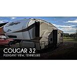 2018 Keystone Cougar for sale 300191789