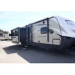 2018 Keystone Cougar for sale 300206094