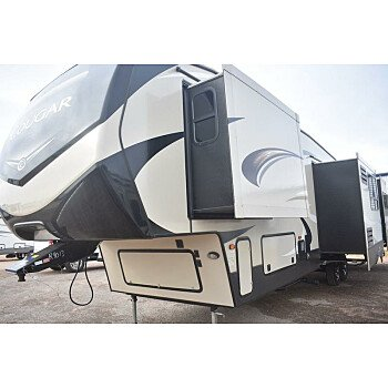 2018 Keystone Cougar for sale 300211002