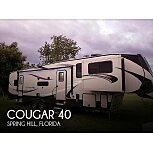 2018 Keystone Cougar for sale 300216659
