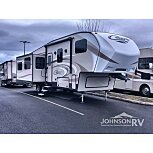 2018 Keystone Cougar for sale 300218133