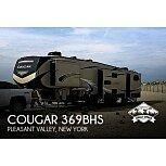 2018 Keystone Cougar for sale 300229851