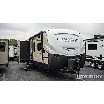 2018 Keystone Cougar for sale 300231278