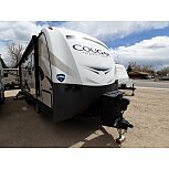 2018 Keystone Cougar for sale 300233506