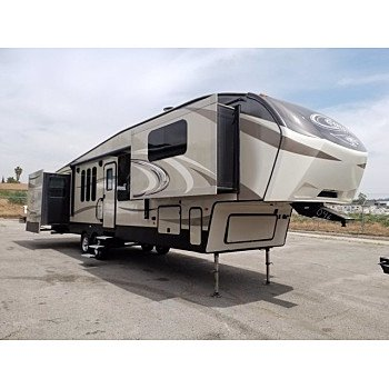 2018 Keystone Cougar for sale 300248497
