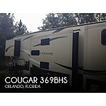 2018 Keystone Cougar for sale 300255217