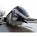 2018 Keystone Cougar for sale 300277375