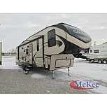 2018 Keystone Cougar for sale 300281716