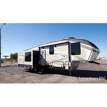 2018 Keystone Cougar for sale 300282053