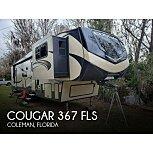 2018 Keystone Cougar for sale 300284941
