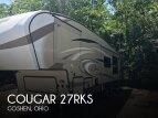 2018 Keystone Cougar for sale 300316323