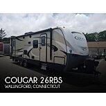 2018 Keystone Cougar for sale 300317413