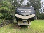 2018 Keystone Cougar for sale 300318043