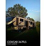 2018 Keystone Cougar for sale 300326340