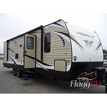 2018 Keystone Hideout for sale 300169371