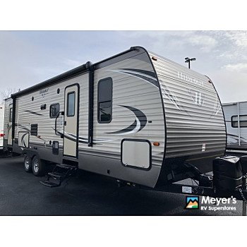 2018 Keystone Hideout for sale 300193188